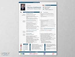 General Manager Resume Example General Director Upcvup
