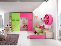 chambres pour filles chambre chambre filles chambre enfant pour fille verte sport