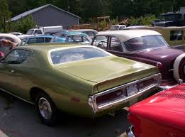 71 dodge charger rt for sale 1971 dodge charger for sale 71 charge 4 sale buy cars