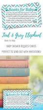 25 best elephant book ideas on pinterest book for fun elephant