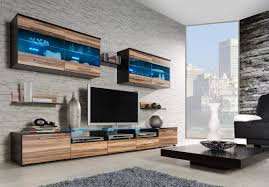 Entertainment Center Design by Orren Ellis Cerie Entertainment Center U0026 Reviews Wayfair