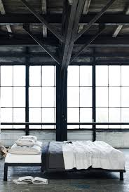 lofts inspiration 60 pics industrial interior design