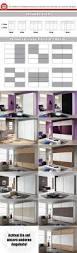 Schlafzimmer Quadra Schwebetürenschrank Quadra Weißglas Spiegel 271