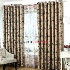 vintage bedroom curtains vintage curtains for bedroom insulated vintage bedroom curtains