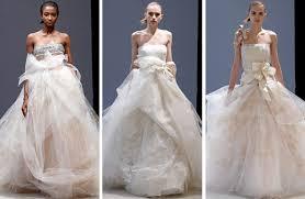 chelsea clinton wedding dress chelsea clinton wedding chelsea clinton wedding dress 2011