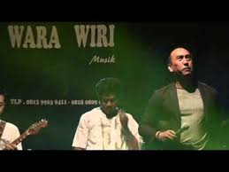 film rhoma irama full movie tabir kepalsuan tabir kepalsuan by idang warawirimusic youtube