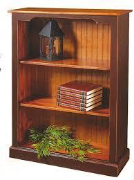 42 Wide Bookcase Amazing Bathroom 36 Inch Wide Bookcase With Doors Helkk Com