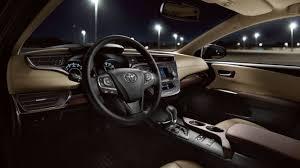 2015 Hyundai Genesis Interior 2015 Toyota Avalon Vs 2015 Hyundai Genesis Redesignes Features