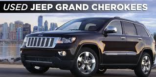 jeep grand website jeep grand dealer near me carsworld website