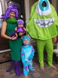 monsters inc costumes inc costumes diy חיפוש ב porim