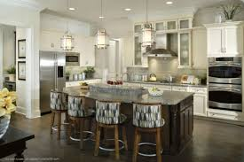 High End Kitchen Island Lighting Simple Modern Kitchen Island Lighting New Home Design Detailed