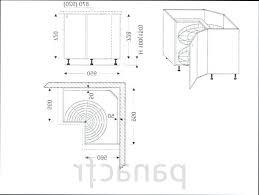 dimensions meuble cuisine coin cuisine but element en image of meuble de lapeyre