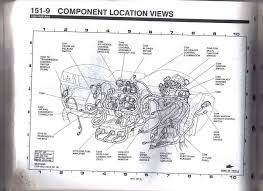 wiring diagram for fuse 8 94 gt vert mustang forums at stangnet