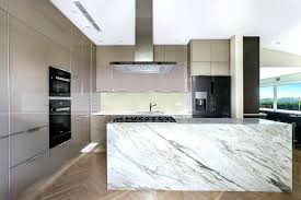 modern kitchen design idea marble floor tile patterns large size of small kitchen floor tile