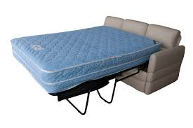 Air Mattress Sofa Sleeper Intex Size Pull Out Futon Sofa Bed