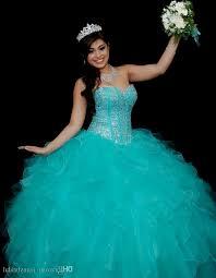 blue quinceanera dresses sky blue quinceanera dresses naf dresses
