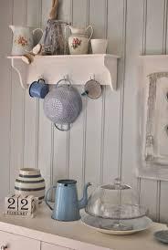 cottage style kitchen design kitchen kitchen remodel fitted kitchens kitchen design style