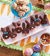 easter dishes traditional traditional easter food recipes easter recipe ideas for kids