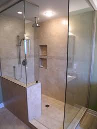 bathroom shower head ideas 100 bathroom shower head ideas 20 best bathroom images on