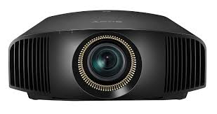 top 10 gaming movie projectors best 1080p and 4k gamerbolt