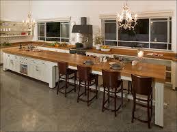 Kitchen Cabinet Magazine by Kitchen Kitchen Trends Magazine Kitchen And Bath Showroom Near