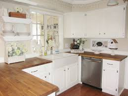 Ready To Assemble Kitchen Cabinets Reviews Ready To Assemble Kitchen Cabinets Reviews Tehranway Decoration