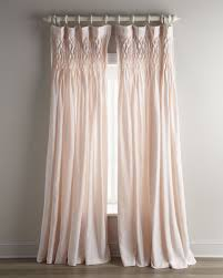 Pink Nursery Curtains by Curtains Pastel Pink Curtains Decorating Best 25 Baby Ideas On