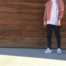 22 ways to boost and 22 ways to wear adidas ultra boost sneaker adidas style and