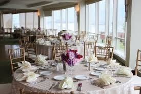 New England Wedding Venues New England Wedding Venues Pink Lotus Events