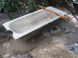Wood Heated Bathtub Articles With Bathtub Drain Shoe Gasket Tag Wonderful Bathtub