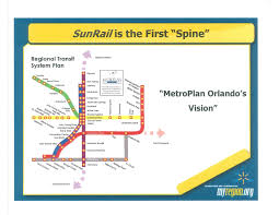 Map Orlando Airport by Rick Geller On Law And Local Government Governor Scott Approves