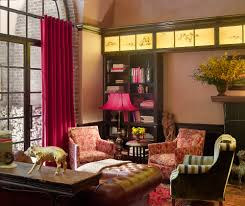 Drawing Rooms New York City Hotels Locanda Verde Drawing Room U0026 Courtyard