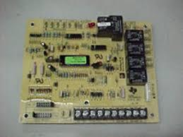 york heat pump wiring help u2013 doityourself community forums