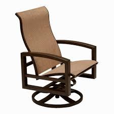 Patio Chair Strap Repair Chair Furniture Lawn Chair Repair Home Designs Kit And Furnitures