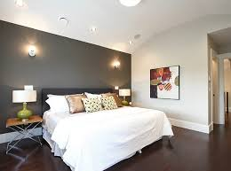 Bedroom Accent Walls To Keep Boredom Away - Bedroom accent wall colors