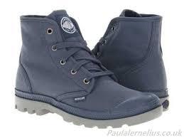 buy palladium boots nz palladium various styles of premium business shoes