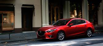 new mazda vehicles award winning 2016 mazda3 maximizes fun u0026 fuel economy