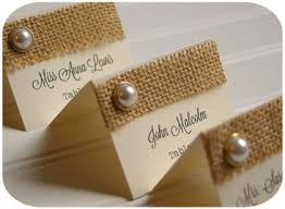 shadi cards wedding cards wedding invitations scroll wedding