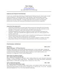sample resume for customer care executive customer relationship management resume resume example templates customer customer relationship management resume template of customer relationship management resume customer relationship management resume customer
