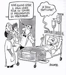 dessin humoristique travail bureau sélection de dessins humoristiques médicaux