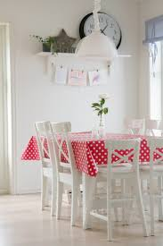 276 best red polka dots images on pinterest red polka dot and