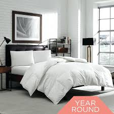 bed frames low profile bed low bed bedroom ideas west elm simple