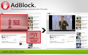 ad blocker for android chrome how to skip or block ads on all browsers android