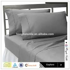 egyptian cotton bed linen egyptian cotton bed linen suppliers and
