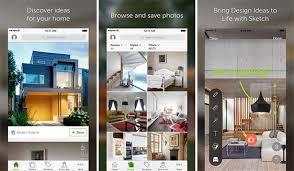 Houzz Interior Design Photos by Houzz Interior Design App Drag Drop Decorate