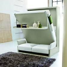 coffee table wall bed designs in india space saving wall beds storage beds multipurpose furniture