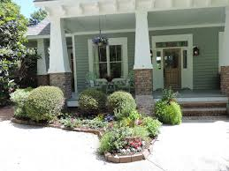 house paint colors exterior simulator exterior paint colors house for consideration best small and