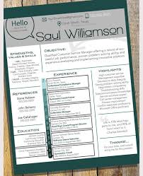 Creative Resume Builder Example Of A Store Manager Resume Popular Term Paper Writing