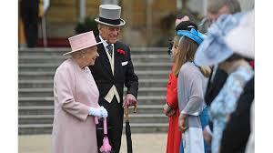 Queen Elizabeth Shooting Queen Elizabeth U0027s Favourite Music Toggle