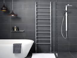 Decorating Unusual Bathroom Bar Towel Installation Nstallation